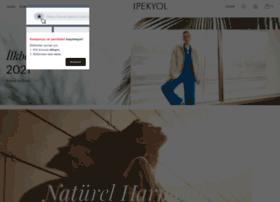 ipekyol.com