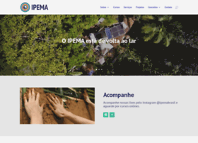 ipemabrasil.org.br