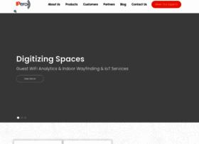 ipera.com.tr
