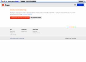 iperacav.blogspot.com.br