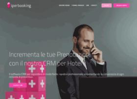 iperbooking.com