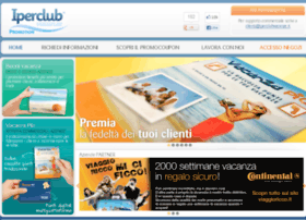 iperclubpromotion.it