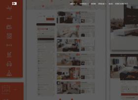 iperdesign.com