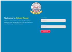 iperform.classteacher.com