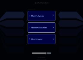 iperfumes.net