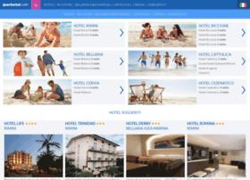 iperhotel.com