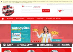 ipermaq.com.br
