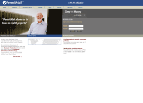 ipermitmail.com
