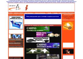iperqueno.info