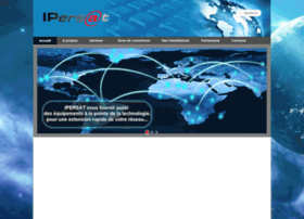 ipersat.net