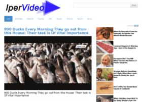 ipervideo.org