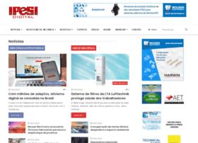 ipesi.com.br