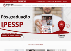 ipessp.edu.br