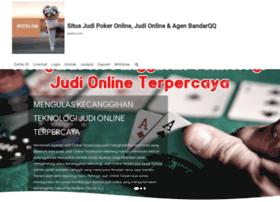 ipestov.com
