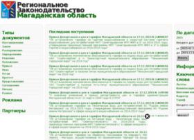 ipfazleev.ru