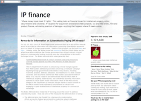 ipfinance.blogspot.com