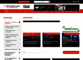 ipfonline.com