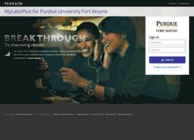 ipfw.mylabsplus.com