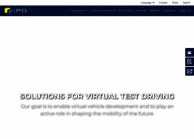 ipg-automotive.com