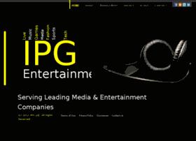 ipg.moonfruit.com
