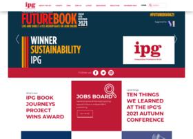 ipg.uk.com