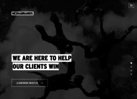 Ipgmediabrands.com