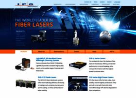 ipgphotonics.com