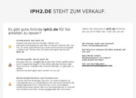 iph2.de