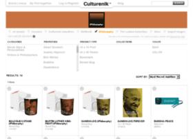 iphilosophy.culturenik.com
