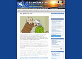 iphincow.wordpress.com