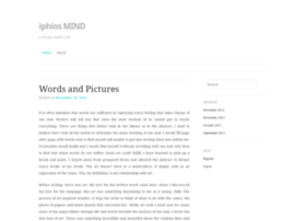 iphiosmind.wordpress.com
