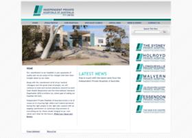 iphoa.com.au