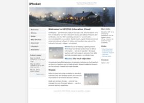 iphokat.com