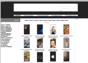 iphone-5-wallpaper.com