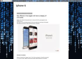 iphone-6-site.blogspot.com