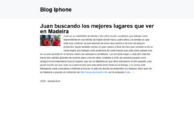 iphone-6.es