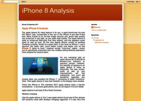 iphone-8-analysis.blogspot.com.ee