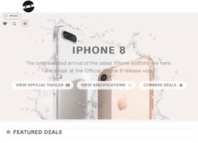 iphone-8.co.uk