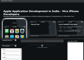 iphone-app-development.blogspot.com