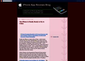 iphone-application-developer.blogspot.com
