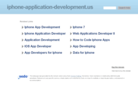 iphone-application-development.us