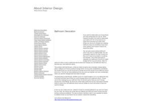 iphone-application-developments.com