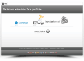 iphone-avenue.com