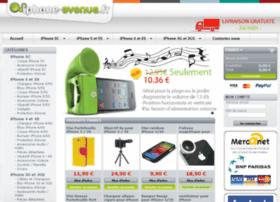 iphone-avenue.fr