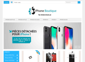 iphone-boutique.com