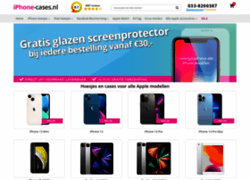 iphone-cases.nl