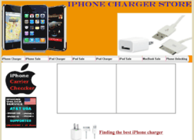 iphone-charger.net