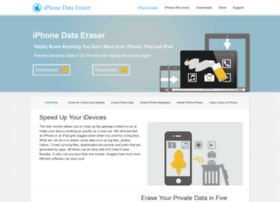 iphone-data-eraser.com
