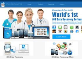 iphone-data-recovery-tool.com