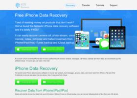 iphone-datarecovery.com